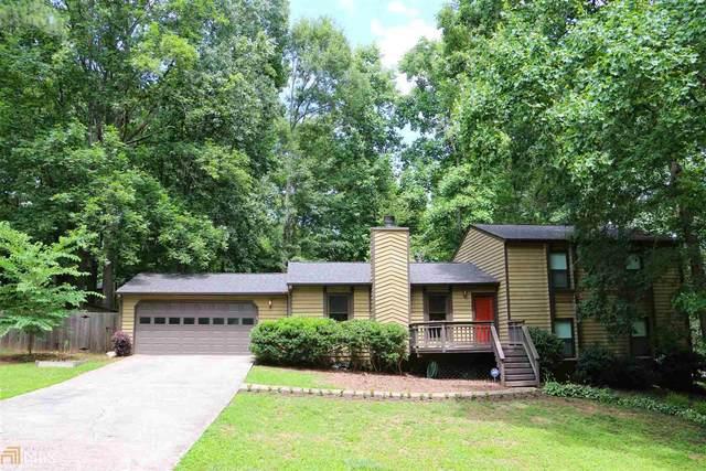675 Ludlow Ln, Lawrenceville, GA 30044 (MLS #9012770) :: Bonds Realty Group Keller Williams Realty - Atlanta Partners