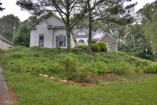 190 Wrights Mill Way, Canton, GA 30115 (MLS #9012845) :: Houska Realty Group