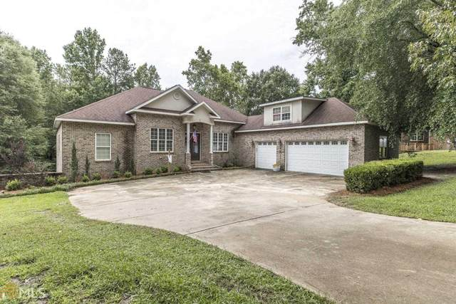220 Brantley Ridge, Warner Robins, GA 31088 (MLS #9012869) :: Bonds Realty Group Keller Williams Realty - Atlanta Partners
