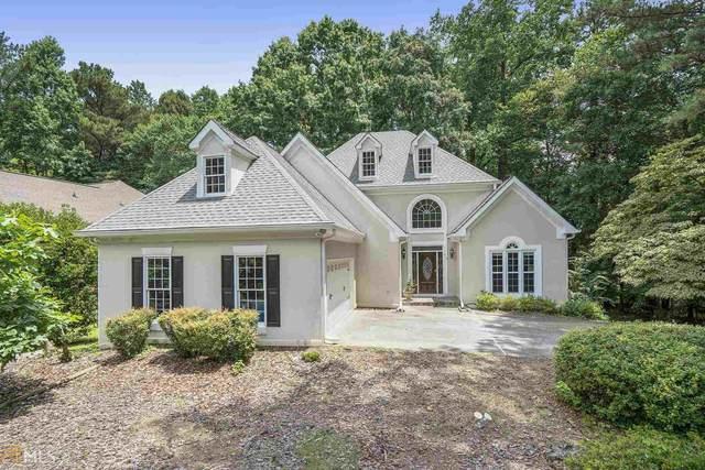 415 Cameron Woods, Johns Creek, GA 30022 (MLS #9013386) :: Tim Stout and Associates