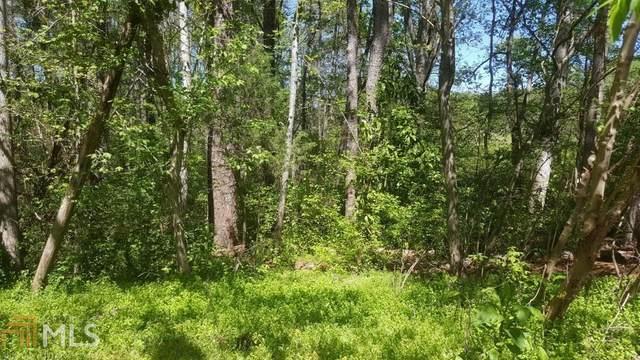 18 Burnt Creek Ct, Lilburn, GA 30047 (MLS #9013778) :: Team Cozart