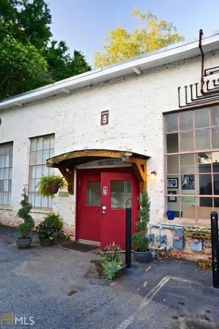 585 White Cir #505, Athens, GA 30605 (MLS #9015088) :: Athens Georgia Homes