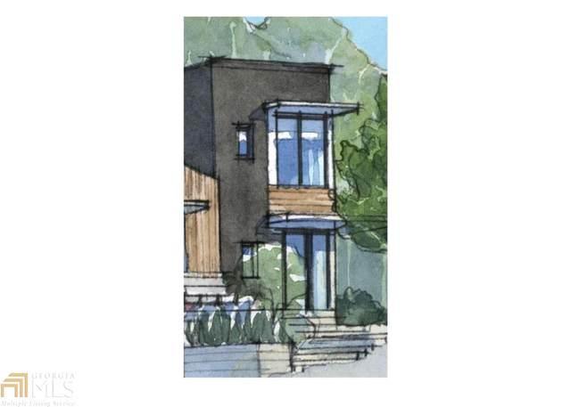 10940 Serenbe Ln #500, Chattahoochee Hills, GA 30268 (MLS #9015259) :: Perri Mitchell Realty