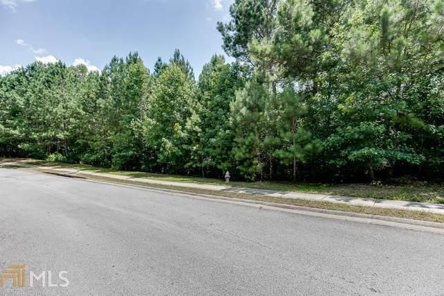 4724 Grandview Pkwy, Flowery Branch, GA 30542 (MLS #9015847) :: Bonds Realty Group Keller Williams Realty - Atlanta Partners