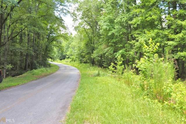 0 Steel Bridge Trl 141-6, Eatonton, GA 31024 (MLS #9016026) :: Team Cozart