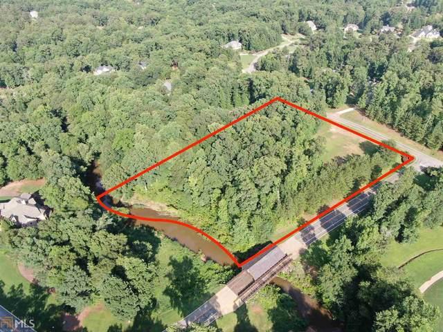 204 River Overlook, Forsyth, GA 31029 (MLS #9016212) :: Tim Stout and Associates