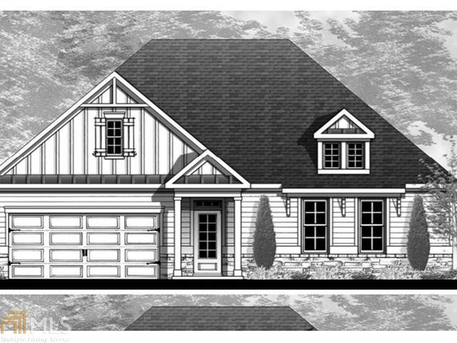 7004 Flagstone Way, Flowery Branch, GA 30542 (MLS #9016349) :: Bonds Realty Group Keller Williams Realty - Atlanta Partners