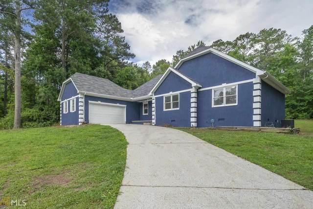 65 Green Elm Way, Carrollton, GA 30116 (MLS #9016595) :: Anderson & Associates