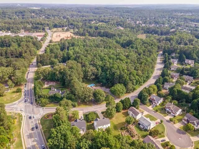 0 W Price Rd, Suwanee, GA 30024 (MLS #9017092) :: Bonds Realty Group Keller Williams Realty - Atlanta Partners