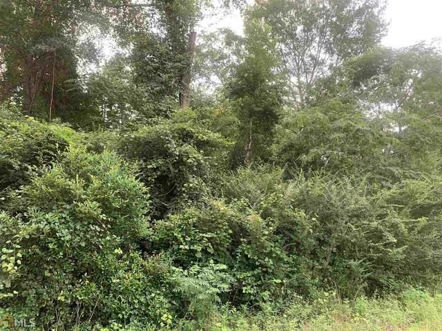 0 Marble Ln, Rhine, GA 31077 (MLS #9017114) :: RE/MAX Eagle Creek Realty