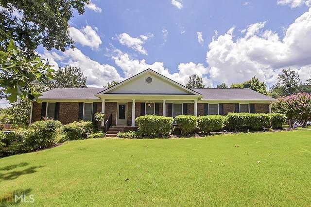 3244 Pate, Snellville, GA 30078 (MLS #9017560) :: Grow Local