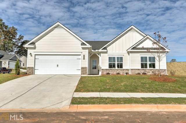 503 Stonecreek Bnd, Monroe, GA 30655 (MLS #9017858) :: Grow Local