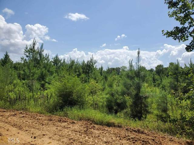 0 Cypress Lake Rd #2, Statesboro, GA 30458 (MLS #9018275) :: Better Homes and Gardens Real Estate Executive Partners