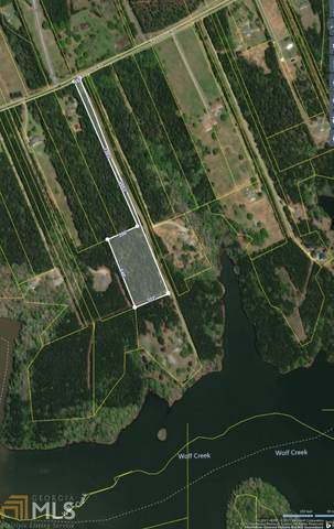 0 Peeksville, Locust Grove, GA 30248 (MLS #9018522) :: The Atlanta Real Estate Group