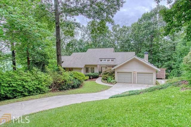 2716 Northlake Rd, Gainesville, GA 30506 (MLS #9019101) :: Grow Local