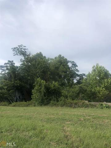 0 Whse Main St, Eastman, GA 31023 (MLS #9019152) :: RE/MAX Eagle Creek Realty