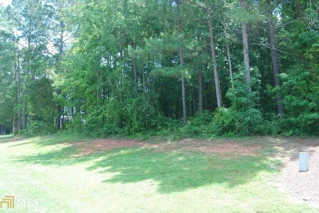 142 Chapel Springs Dr #71, Eatonton, GA 31024 (MLS #9019516) :: Buffington Real Estate Group