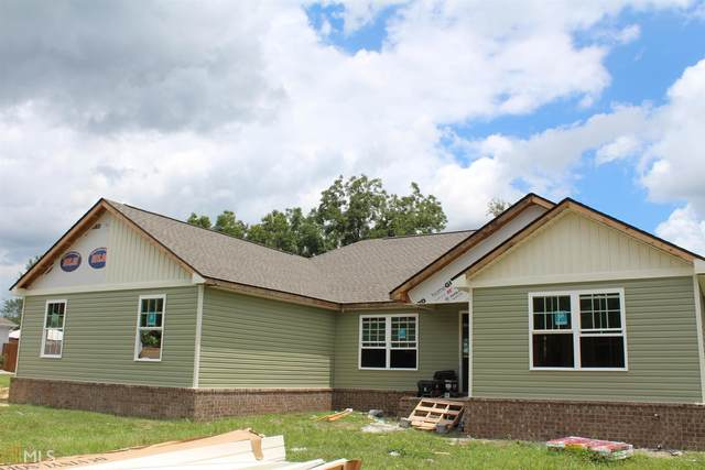104 Cove Ct, Statesboro, GA 30458 (MLS #9019717) :: Better Homes and Gardens Real Estate Executive Partners