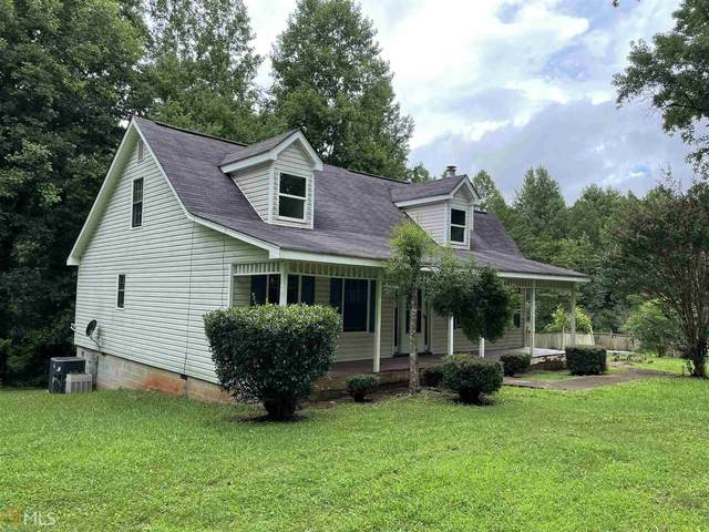 12247 Fincher Rd, Canton, GA 30114 (MLS #9019839) :: AF Realty Group