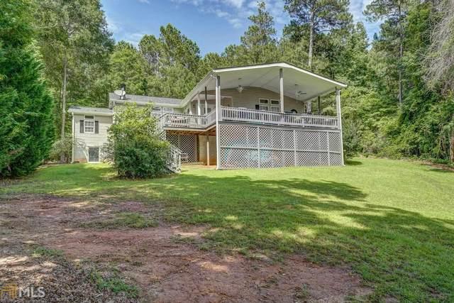 78 Martin Ct, Mansfield, GA 30055 (MLS #9019924) :: The Atlanta Real Estate Group