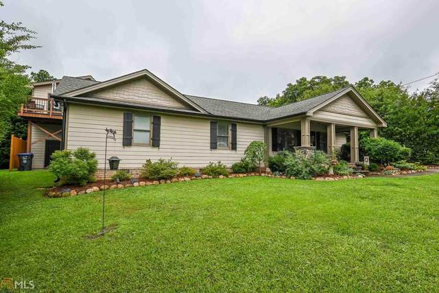 4904 Hannah Rd, Sugar Hill, GA 30518 (MLS #9019936) :: Bonds Realty Group Keller Williams Realty - Atlanta Partners