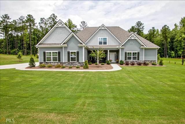 327 Newberry Estates Xing, Senoia, GA 30276 (MLS #9019980) :: Tim Stout and Associates