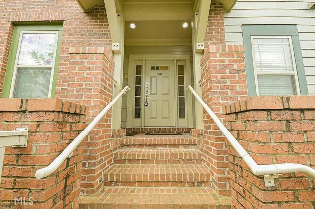 1426 Olden Ln #16, Atlanta, GA 30316 (MLS #9020217) :: Bonds Realty Group Keller Williams Realty - Atlanta Partners