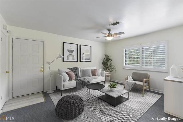 3003 Wingate Way, Sandy Springs, GA 30350 (MLS #9020283) :: Bonds Realty Group Keller Williams Realty - Atlanta Partners