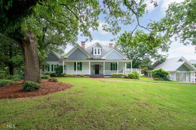 1585 Blackwell Rd, Marietta, GA 30066 (MLS #9020359) :: Scott Fine Homes at Keller Williams First Atlanta