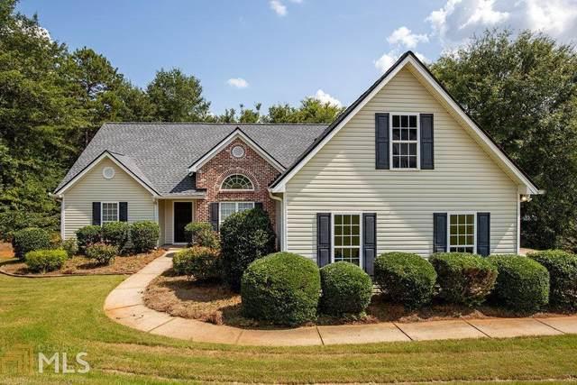11 Oxford Ln, Braselton, GA 30517 (MLS #9020463) :: Bonds Realty Group Keller Williams Realty - Atlanta Partners