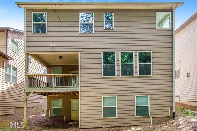 1979 Thorngate Lane, Snellville, GA 30078 (MLS #9020479) :: Scott Fine Homes at Keller Williams First Atlanta