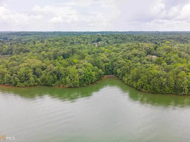 0 River Mist Dr, Lagrange, GA 30240 (MLS #9020780) :: Athens Georgia Homes