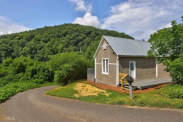 91 Pulltight Rd, Marble Hill, GA 30148 (MLS #9020859) :: Tim Stout and Associates