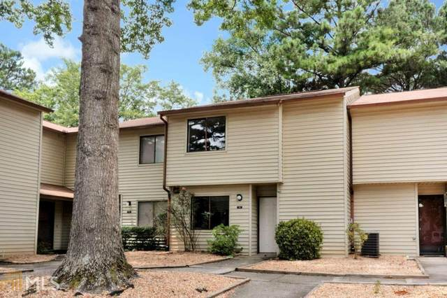 1098 Country Ct, Lawrenceville, GA 30044 (MLS #9021095) :: Regent Realty Company