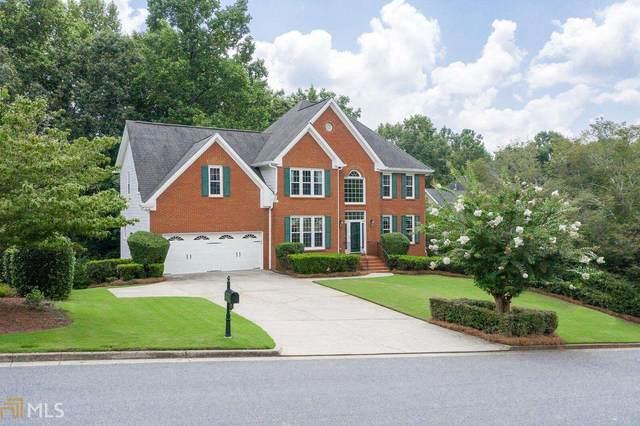 1080 Brookstead Chase, Duluth, GA 30097 (MLS #9021498) :: Bonds Realty Group Keller Williams Realty - Atlanta Partners