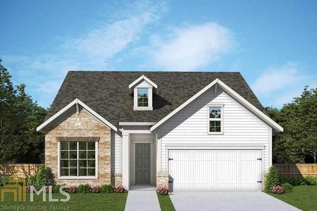 365 Anglewood Ave, Marietta, GA 30064 (MLS #9021611) :: Bonds Realty Group Keller Williams Realty - Atlanta Partners
