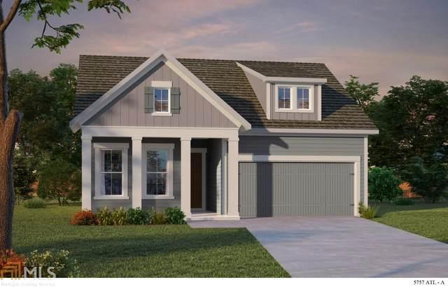 325 Anglewood Ave, Marietta, GA 30064 (MLS #9021615) :: Bonds Realty Group Keller Williams Realty - Atlanta Partners