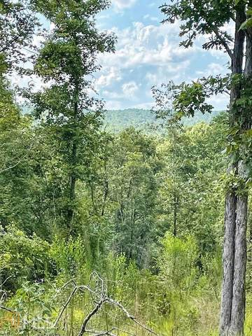 0 County Road 326, Smiths Station, AL 36877 (MLS #9021630) :: The Ursula Group