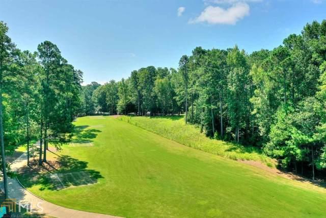 1210 Jackson Ridge Rd #23, Greensboro, GA 30642 (MLS #9021899) :: The Durham Team