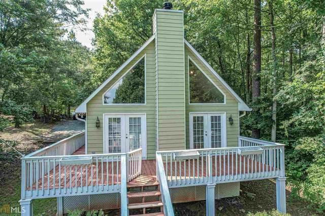 148 Anchor Pointe Dr, Eatonton, GA 31024 (MLS #9021996) :: EXIT Realty Lake Country