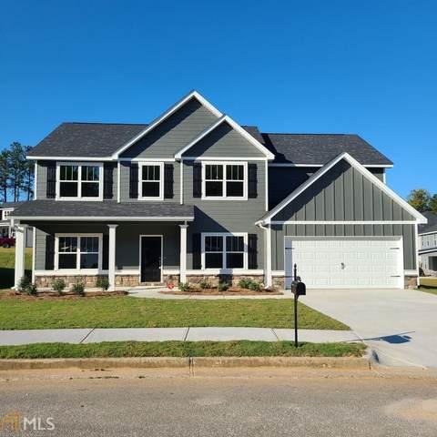 381 Webster Lake Drive, Temple, GA 30179 (MLS #9022022) :: Team Reign