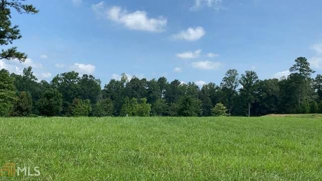 575 Lost River Bnd, Milton, GA 30004 (MLS #9022160) :: Tim Stout and Associates