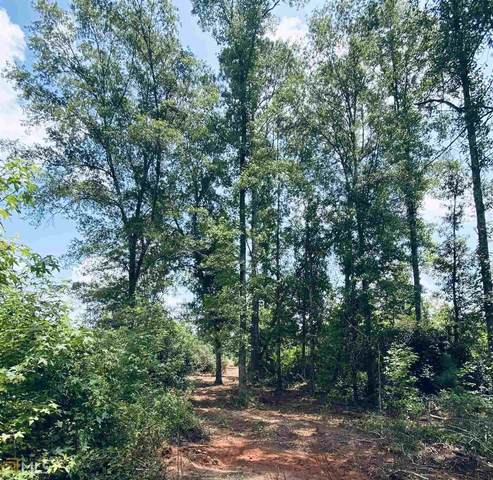04 Jones Mill Rd, Woodbury, GA 30293 (MLS #9022372) :: Team Cozart