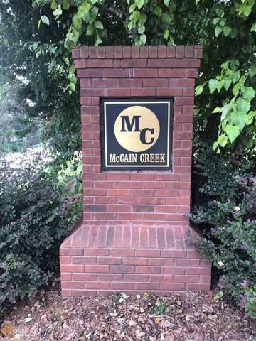 501 Mccain Creek Trl, Stockbridge, GA 30281 (MLS #9022526) :: The Durham Team