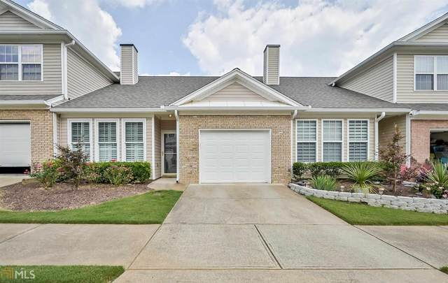 251 Riverstone Place, Canton, GA 30114 (MLS #9022761) :: AF Realty Group