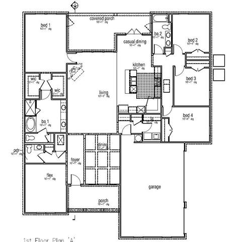 405 Darien Dr, Senoia, GA 30276 (MLS #9022784) :: AF Realty Group