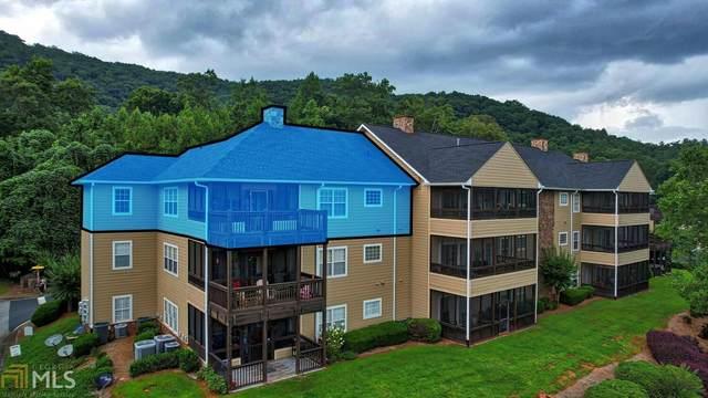 20 Glen Eagle Court A304 A304, Clayton, GA 30525 (MLS #9022819) :: The Durham Team