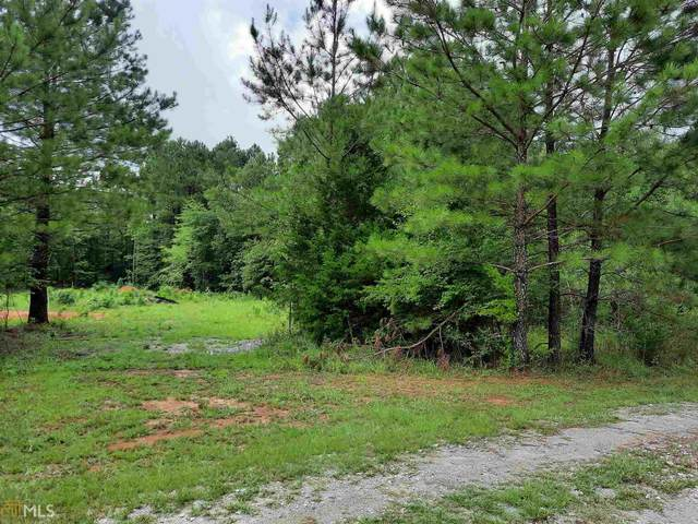 208 Willow St, Maxeys, GA 30667 (MLS #9023022) :: AF Realty Group