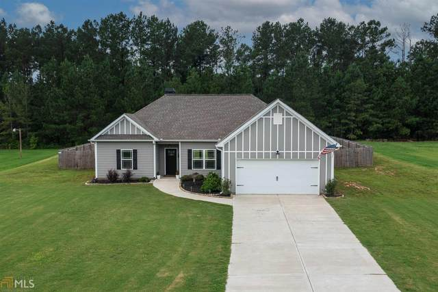 140 Hunters Chase Ct, Eatonton, GA 31024 (MLS #9023188) :: The Realty Queen & Team