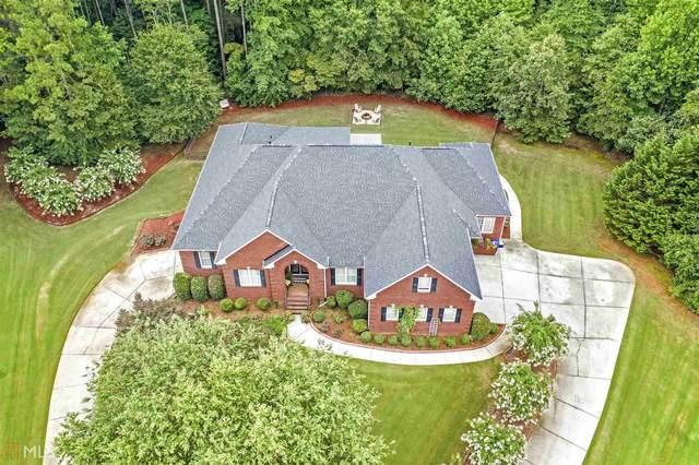 5220 Fieldspring Ln, Covington, GA 30014 (MLS #9023229) :: Perri Mitchell Realty